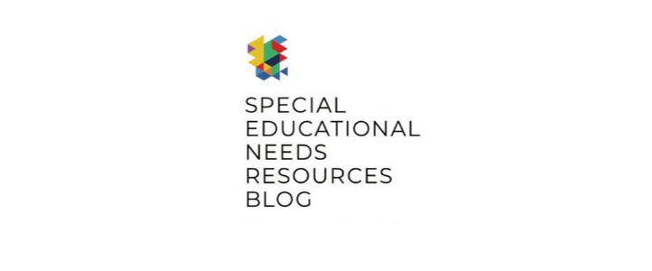 Special Educational Needs Logo